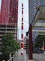 Grote Wijnbrug - Rotterdam - Boom gate.jpg