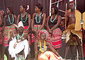 Group of Bagwere.JPG