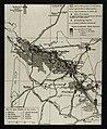 Groupement géologiques des églises à fil de coupoles - J-A Brutails - Université Bordeaux Montaigne - 2492.jpg