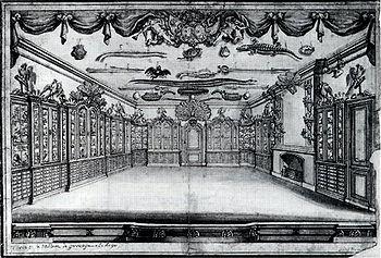 Curio Cabinet Wikipedia