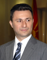 Gruevski edit.png