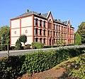 Grundschule Hohndorf...2H1A7769WI.jpg