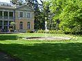 Grunewald Douglasstraße Villa Harteneck Springbrunnen-001.jpg