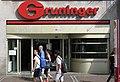 Gruninger.jpg