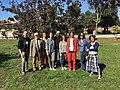 Gruppo wiki ICAR 2017 07.jpg