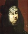 Gryzelda Wiśniowiecka.PNG