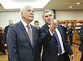 Gryzlov & Volodin in 2018.jpg