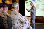 Guardmembers earn discretionary points for joint designation DVIDS137839.jpg