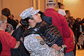 Guardsmen return from a year long deployment in Africa 120220-A-XE319-247.jpg