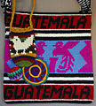GuatemalaTapestryCrochet.jpg