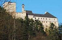 GuentherZ 2008-11-15 1159 Sieding Schloss Stixenstein.jpg