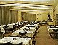 Guest House restaurant, Newton, Kansas (7211762820).jpg