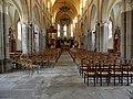 Guignen (35) Église 03.JPG