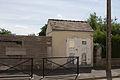 Guignes - Rue du Chateau d'eau - IMG 2220.jpg