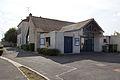 Guigneville-sur-Essonne - 2014-09-28 - IMG 6793.jpg