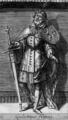 Guillaume Ier de Hollande.png