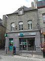 Guingamp (22) Rue Notre-Dame N°44.JPG