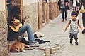Guitar-Morocco-Love.jpg