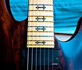 Guitar details (photo by Christian Mesiano).jpg