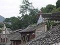 Guiyang, Guizhou 贵州贵阳 (28894535885).jpg
