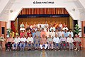 Gujarati Vishwakosh37.jpg