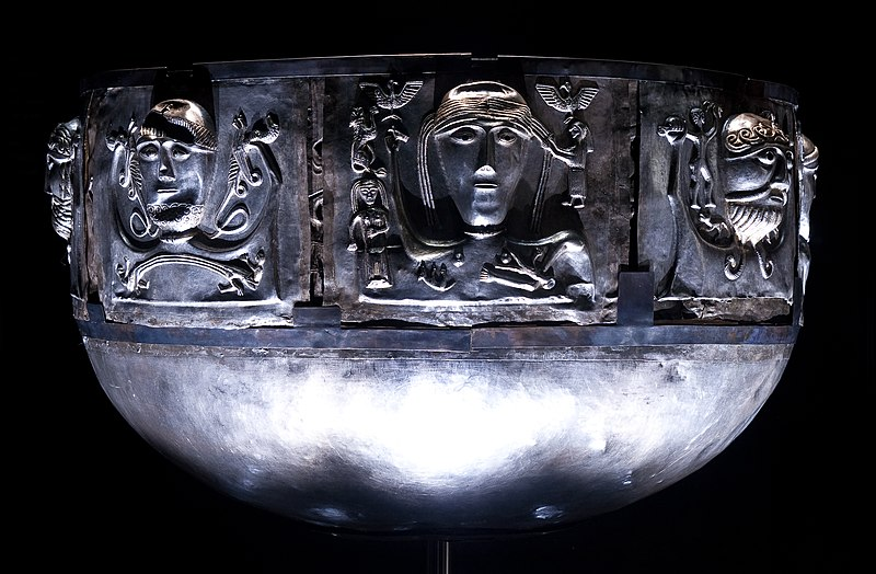 File:Gundestrup cauldron.jpg