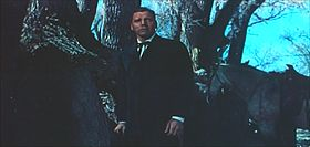 Gunfight at the ok corall (2) Burt Lancaster.jpg