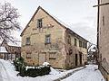 Gunzendorf-Bauernhof-P1245796.jpg