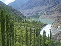 Gupis2 Northern Area Chitral.jpg