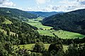 Gurktal, Blick von der Flattnitzer Höhe (1368 m ü.d.M).jpg