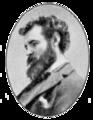Gustaf Albert - from Svenskt Porträttgalleri XX.png