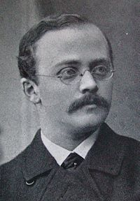 Gustaf Geijerstam I. JPG