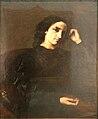 """Gustave Courbet, """"Portrait de madane Léon Fontaine, née Laure Janné"""".jpg"""