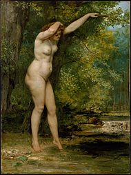 Gustave Courbet - Young Bather.jpg