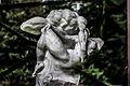 Gustinus Ambrosi Gedenkstätte Stallhofen Foto Reinhard Sock 02.jpg