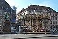 Gutenbergplatz in Strasbourg.jpg