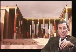 Guy de Rougemont (1995).png