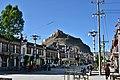 Gyantse old town.jpg