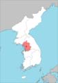 Gyeonggi Province (June 22, 1895).png