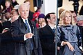 Gym Dandies dazzle crowd at 57th Presidential Inauguration Parade 130121-Z-QU230-329.jpg