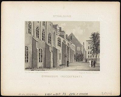 GymnasiumStralsundRückseite1869.jpg
