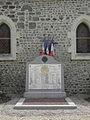 Hédé-Bazouges (35) Monument aux morts de Bazouges-sous-Hédé.jpg