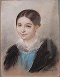 Hélène Feillet