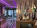 Hôtel Holiday Inn (Dijon) - vue intérieure en février 2021.jpg