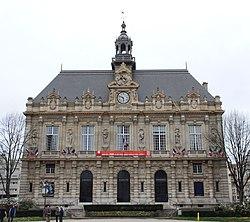 Hôtel Ville Ivry Seine 5.jpg