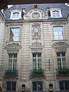 Hôtel d'Aligre depuis la cour d'honneur.jpg
