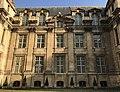 Hôtel d'Angoulème Lamoignon - février 2019.jpg
