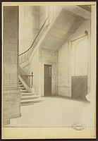 Hôtel des archives départementales de la Gironde - J-A Brutails - Université Bordeaux Montaigne - 0500.jpg