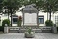 Höhenkirchen-Siegertsbrunn Kriegerdenkmal 73.jpg