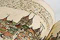 H. Schedel, Liber chronicarum; cityscape of Nuremberg Wellcome L0044215.jpg